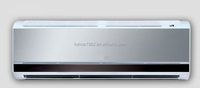 Wall Split Type Air Conditioner(L2-Series)