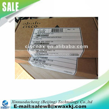 original ASR 1000 series M-ASR1K-RP2-16GB cisco memory