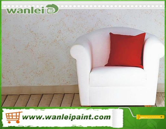 wanlei million coating,hydrophilic coating,easy to constructive