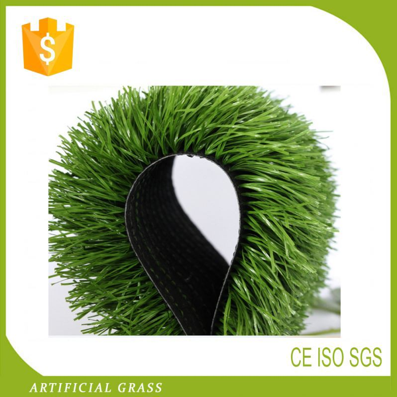 Home Using Indoor Sports Football Clean Artificial Turf