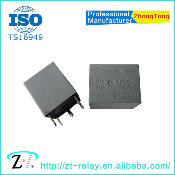 3,5,6,9,12 ,24v T73 T78 general relay