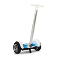 New technology 8 inch two wheels electric scooter hoverboard smart balance car with remote controller