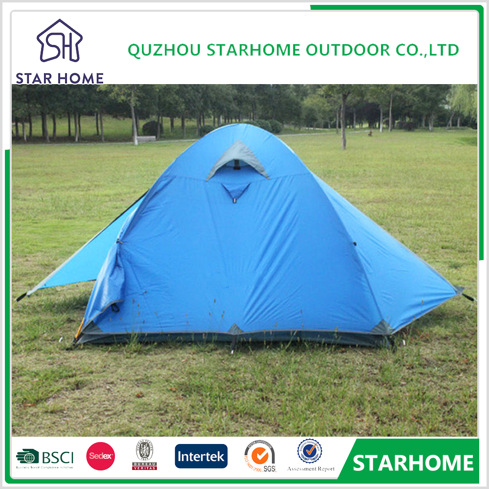 Multipurpose automatic instant dome tent custom camping tent auto camping tent makers