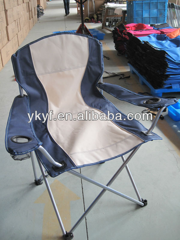 Strong Folding Chair fishing chair for outdoor camping folding chair