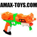 gun-75992014 kids toys gun Stylish soft bullet toys gun for kids
