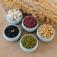 Natural Dried Specification all size kidney beans