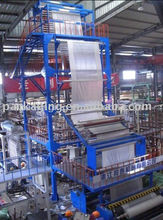 2SJ Multi-layer film blowing machine