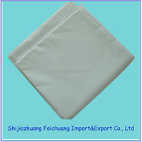 High Quality Combed and Chinlon Cotton Fabric