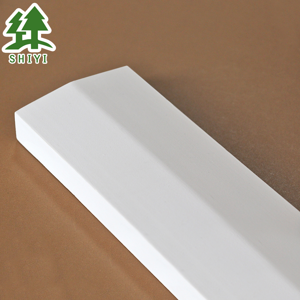 Door Trim Wood Moulding Wholesale, Door Suppliers   Alibaba