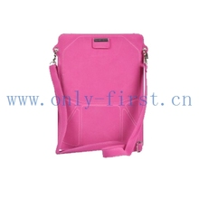 tablet pc durable grip case