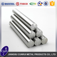 Hot Sale Cheap Price round Stainless Steel Bar With factory price
