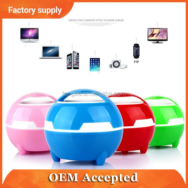 3d high volume stero and sound loud speaker mobile phone