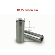 Tractor spare parts diesel engine changfa r175 piston pins