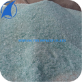 Solid Sodium Silicate Manufacturers