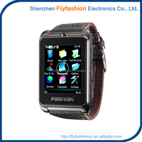 Trustworthy China Supplier mobie phone watch