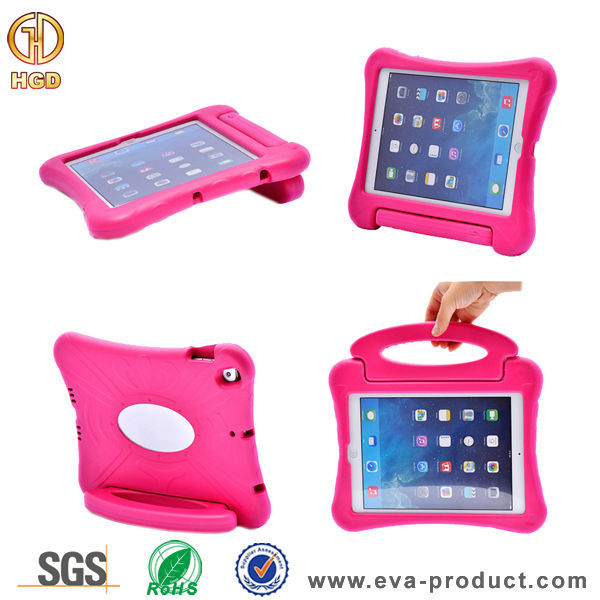 Cheap factory price accept trade assurance hot selling for iPad case