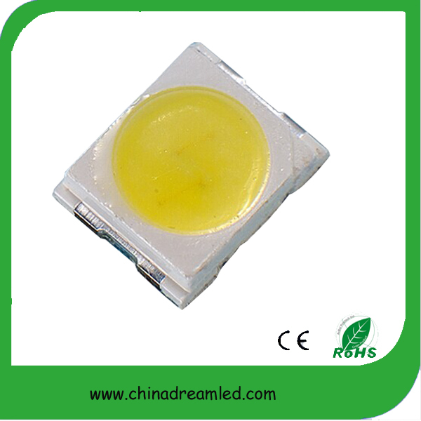 2835SMD Led Chip Hot Selling Widely Used for Car