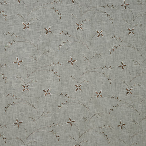 M8824-1 : Embroidery Fabric