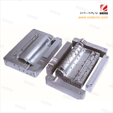 Chinese Supplier Original Manufacturer Mould Development for Home Appliance