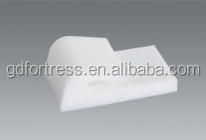 hot sell S-2 plastic clip
