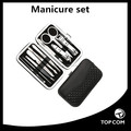disposable pedicure nail care kit