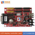 alibaba aliexpress HOTSELL U-Stick LED CONTROL CARD