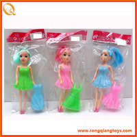 Orient Industry Doll For Kids DO9354707