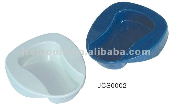 precision plastic accessories medical treatment fitting injection