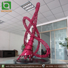 /product-detail/direct-manufacture-stainless-steel-sculptures-for-garden-decoration-60408416499.html