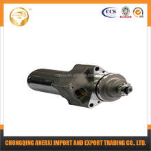 Best Price C100 Motorcycle Starter Motor