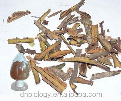 Wholesale White Willow Bark Extract Powder, High Purity White Willow Bark extract Salicin, White Willow Bark Extract