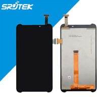 For Asus Fonepad Note 6 FHD6 ME560CG ME560 LCD Screen Display Touch Screen Digitizer Touch Panel Glass Replacements