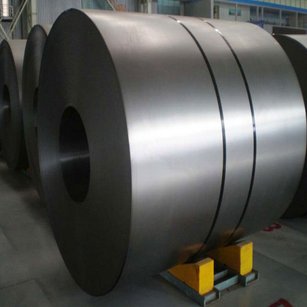 China manufacturer CRC cold rolled steel coil sheet in weight calculation