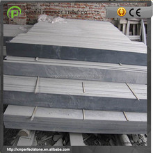 Slate Outdoor Steps Natural Finish For Slate Stepping Stones