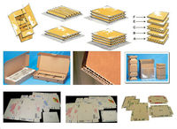 CORRUGATED BOXES/ ESD BOXES