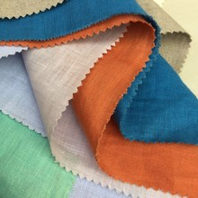 linen fabric for clothing