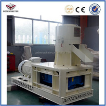Biomass Briquette Machine / Rice Husk Pellet Machine