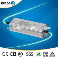 30w led driver 200ma power supply waterproof