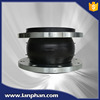 100% Warranty Quality Ductile Iron Pipe Fitting