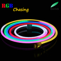 Magic digital dream color rgb led strip Neon Flex