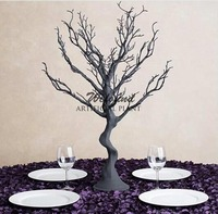 MT03121 Artificial tree Manzanita wedding centerpieces wedding tree