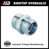 hydraulic rotary connection coupling joint