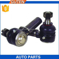 43350-29065 CHINA SUPPLIER 43350-29065 FOR TOYOTA CARS MADE IN CHINA ball joint