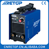 /product-detail/great-mosfet-mma-140mini-inverter-dc-arc-welder-machines-welding-tools-60460956446.html