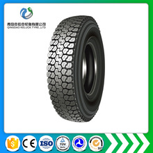 continental truck tire tbr tyre 750 20 price