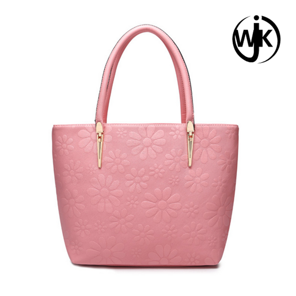 New fashion big size style women ladies <strong>handbag</strong> factories in china