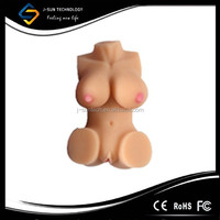 Hot new products for 2015 latest free sex toys china supplier