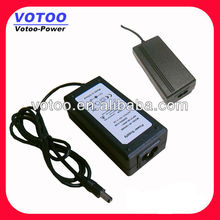 48v power adapter for cisco phone with factory price
