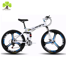 Made in China 4.0 Fat Tire Bike 26 with double Disc Brakes/4.0 Width Wheel Road bicycle/Beautiful outlook snow bike for youth