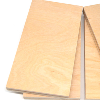 20mm 22mm thick ordinary plywood